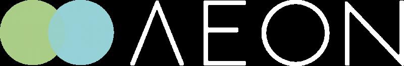 aeon-editorial