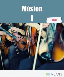 Solicitud de la muestra de los libros de texto de Música de la ESO.