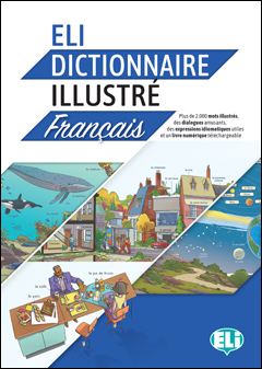 diccionario frances